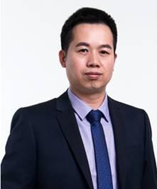 杨宝明-建筑业转型升级、互联网+